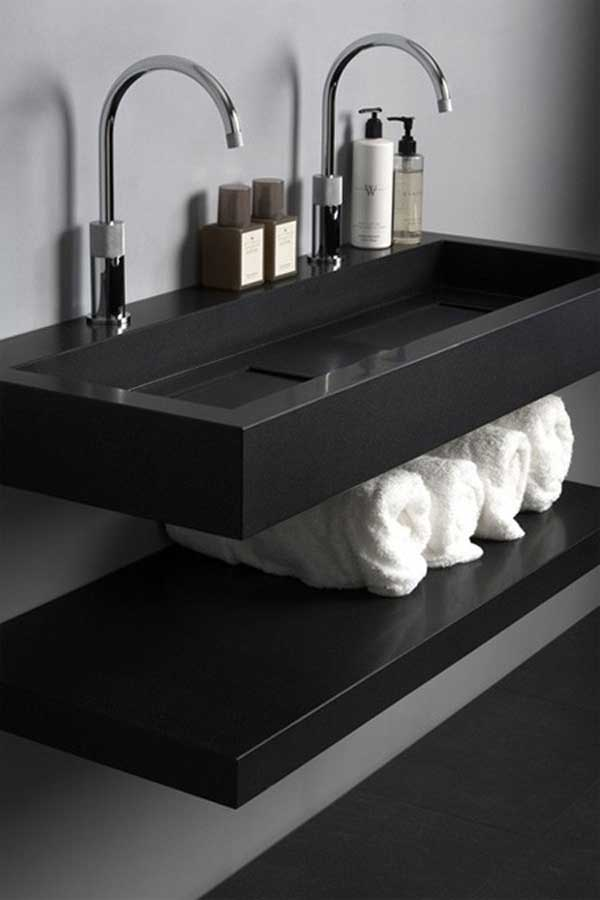 quartz-bathroom-sink