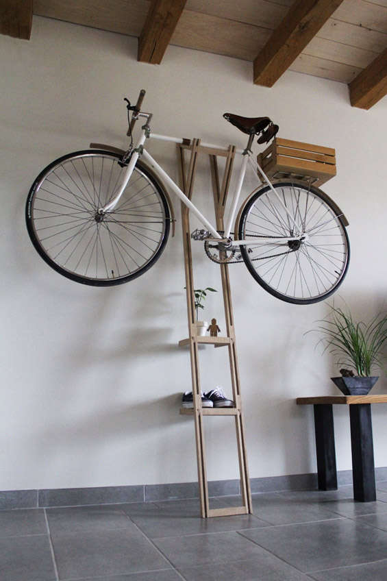 simple-bike-rack