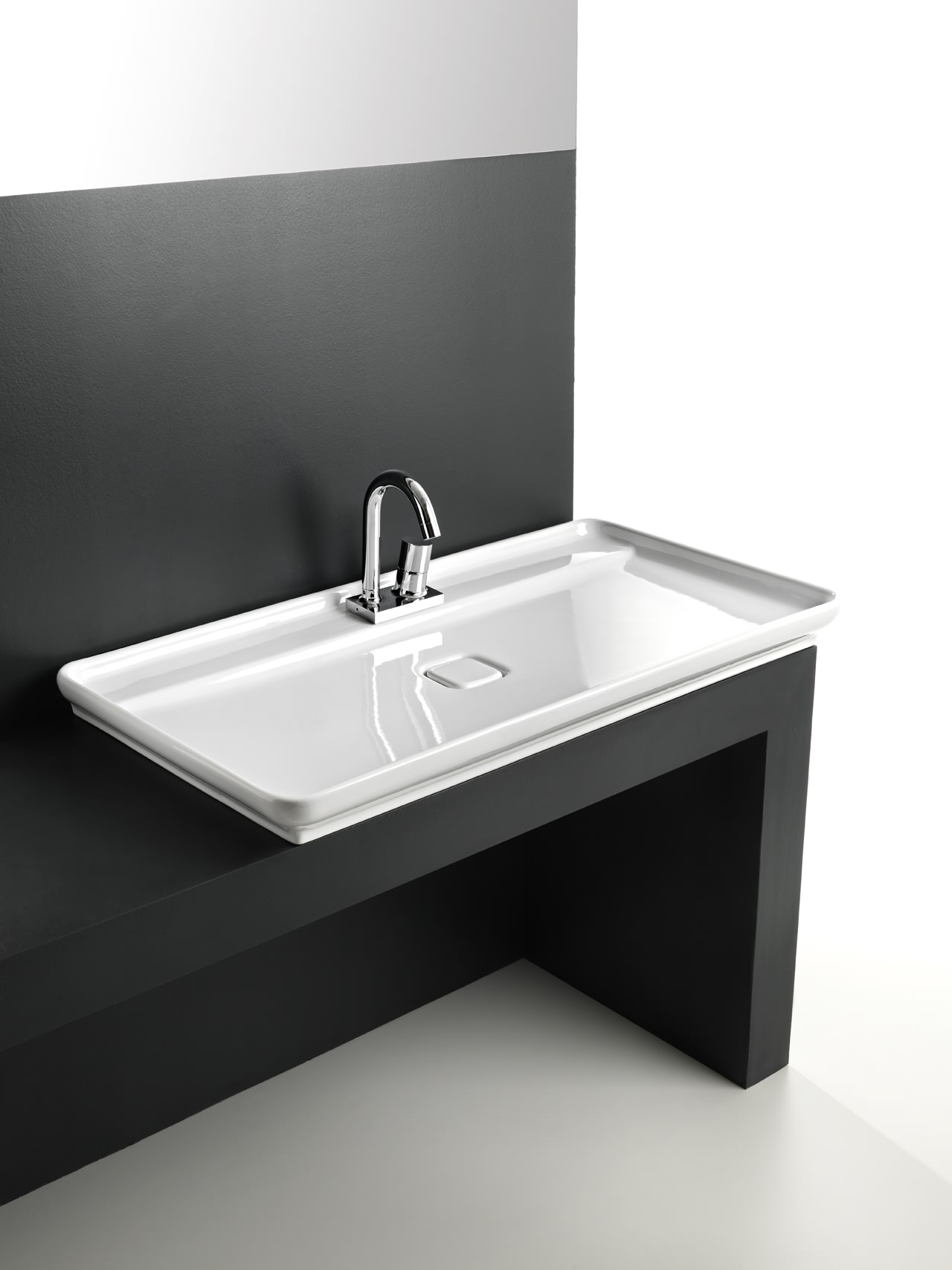 unique bathroom vessel sinks unique bathroom sinks canada