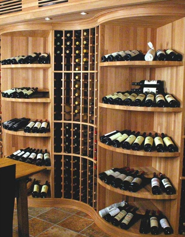 wonderful-wine-storage-with-creative-racks-beautify-classic