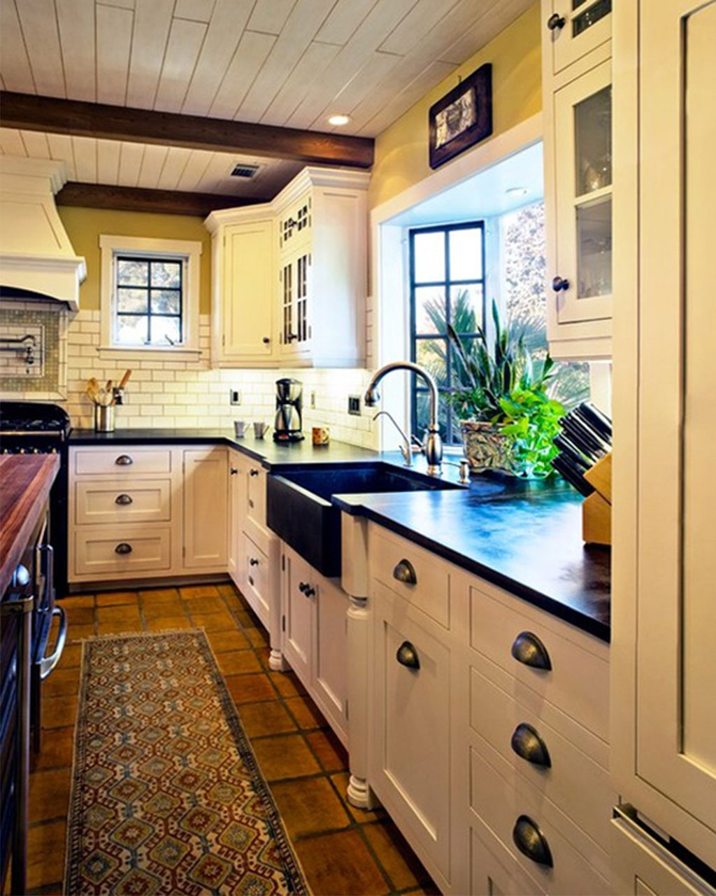 2016-design-trends-for-kitchen