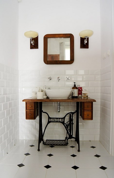 Classic-Bathroom-with-Subway-Tiles-Copy