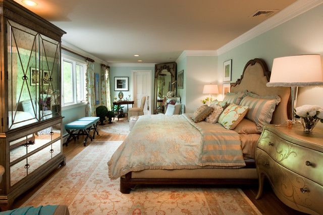 Heather McManus by Artistry Interiors, LLC