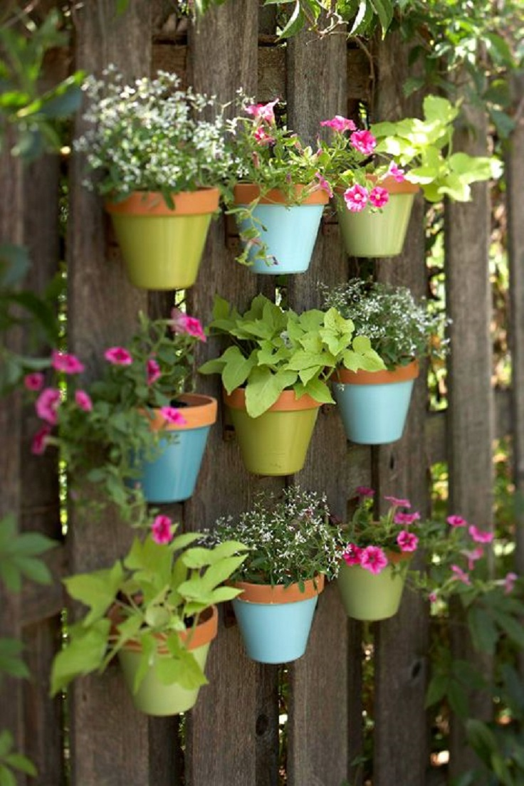 Homemade-Garden-Decoration-Ideas-Garden-Design
