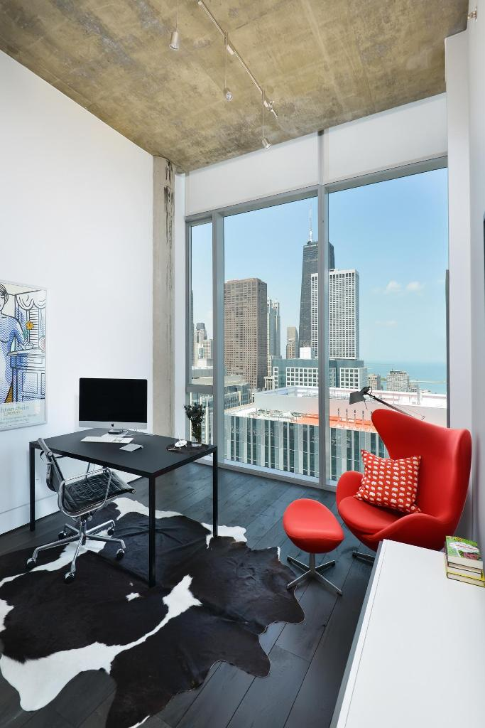 Penthouse_Office