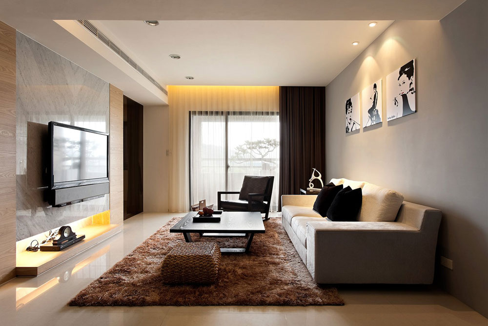 Photos-Of-Modern-Living-Room-Interior-Design