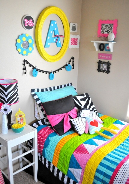 a-colorful-little-girls-room