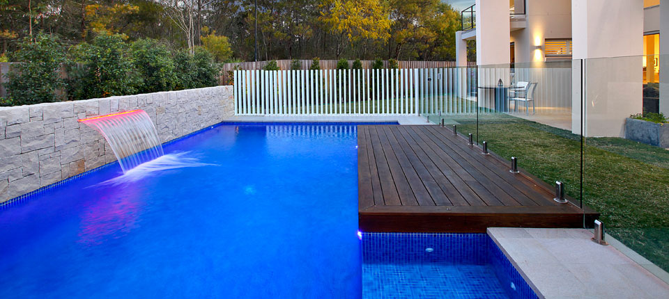 contemporary-pool-design