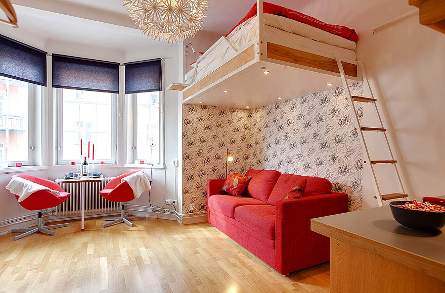 cool-design-inspiration-of-small-studio-apartment-cool-studio-apartment-design-ideas