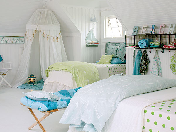 kids-beach-theme-bedroom