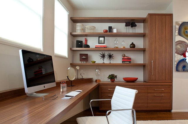 modern-home-office (2)
