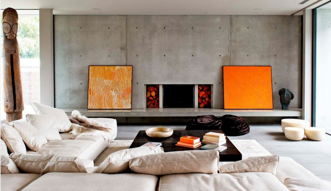 modern-living-room-furniture-sofas