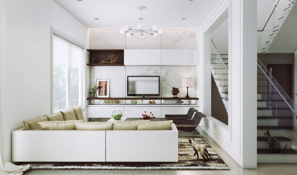 modern-white-living-room-sofa-design