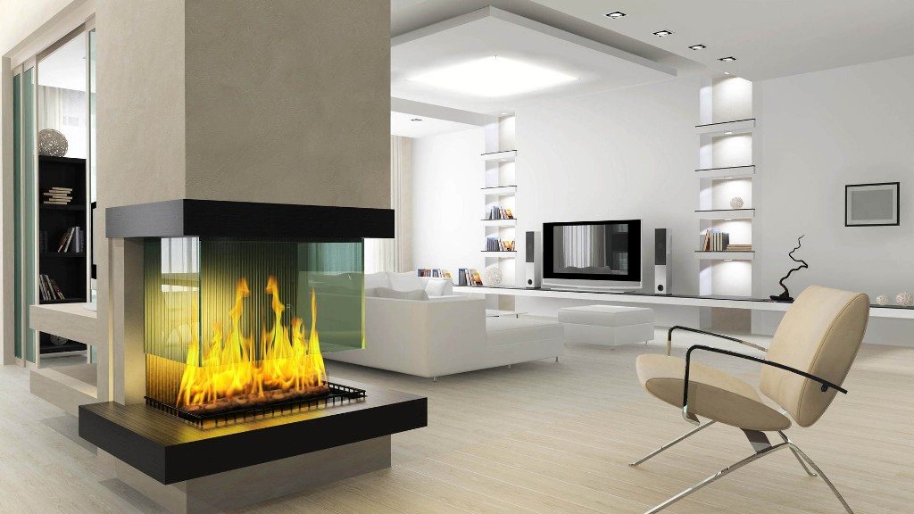 modern_living_room_with_fireplace