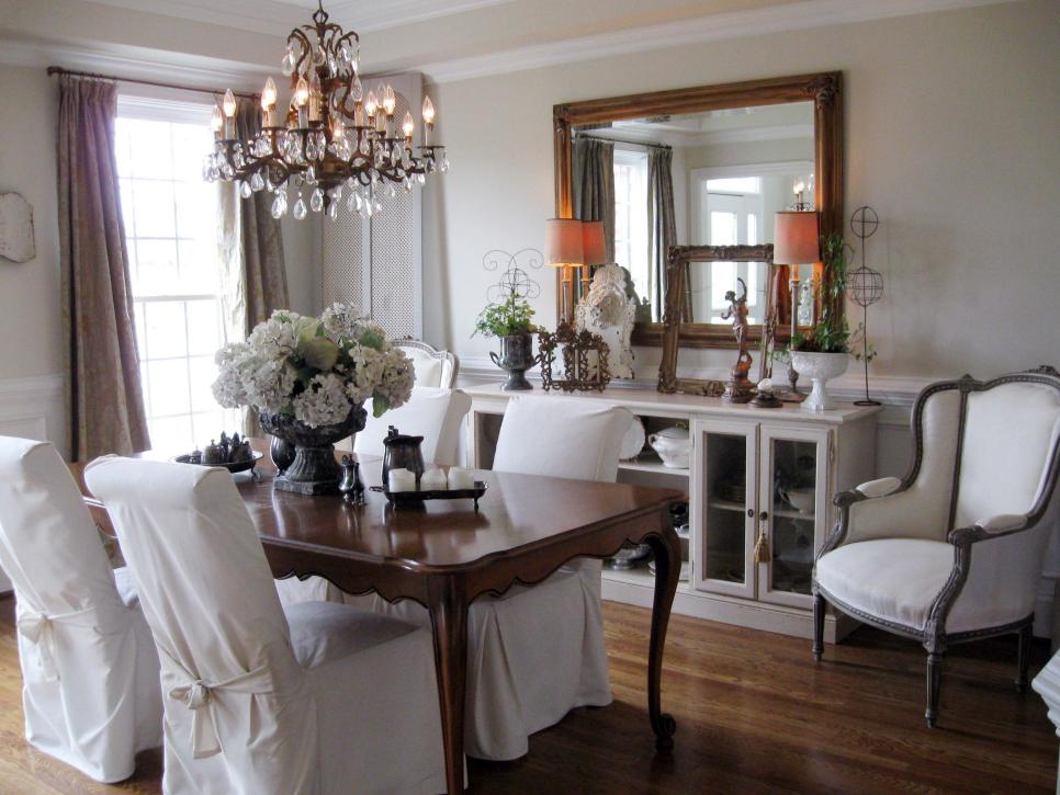 smart-chic-dining-room
