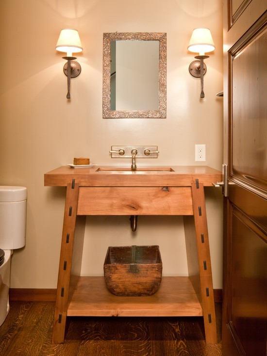 stylish-and-cozy-wooden-bathroom-designs