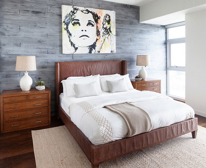 Beach-style-bedroom-in-simple-hues-and-luxurious-decor