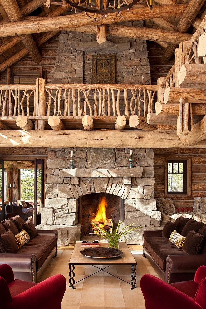 Heat-Rustic-Living-Room-Design