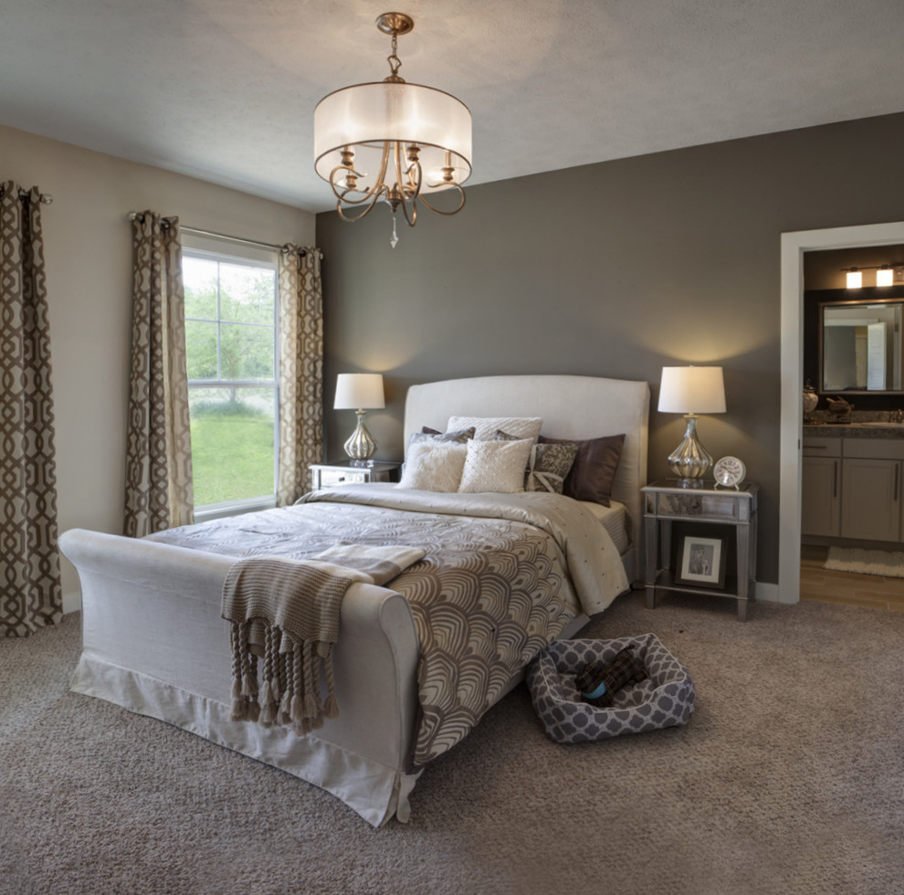 Homes-decorating-ideas-for-Bedroom