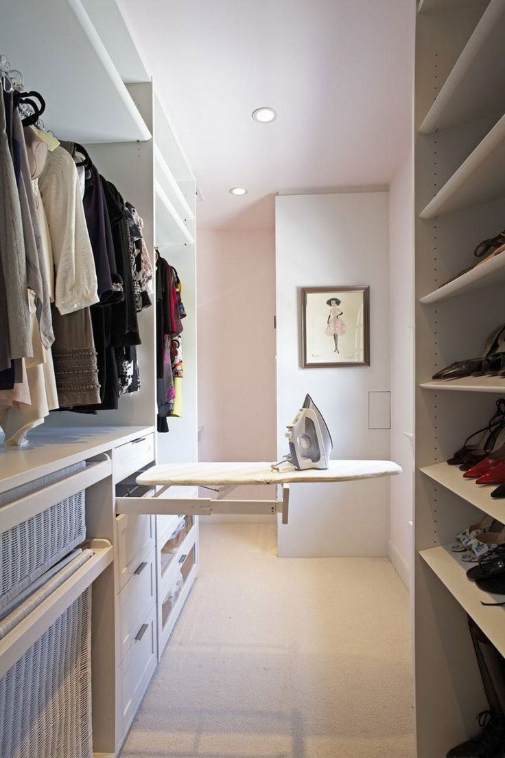 Modern Mudroom Ideas