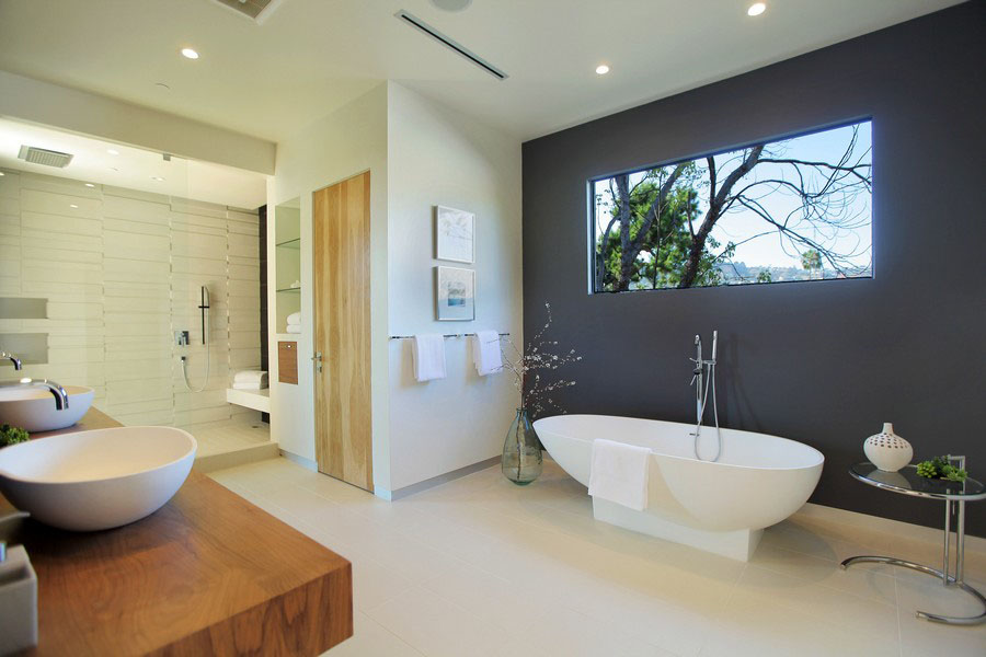 Stylish-Modern-Bathroom-Design