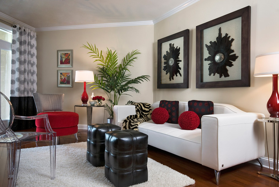 home-decorating-ideas-living-room