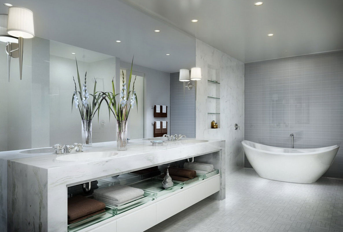 modern-bathroom-vanity