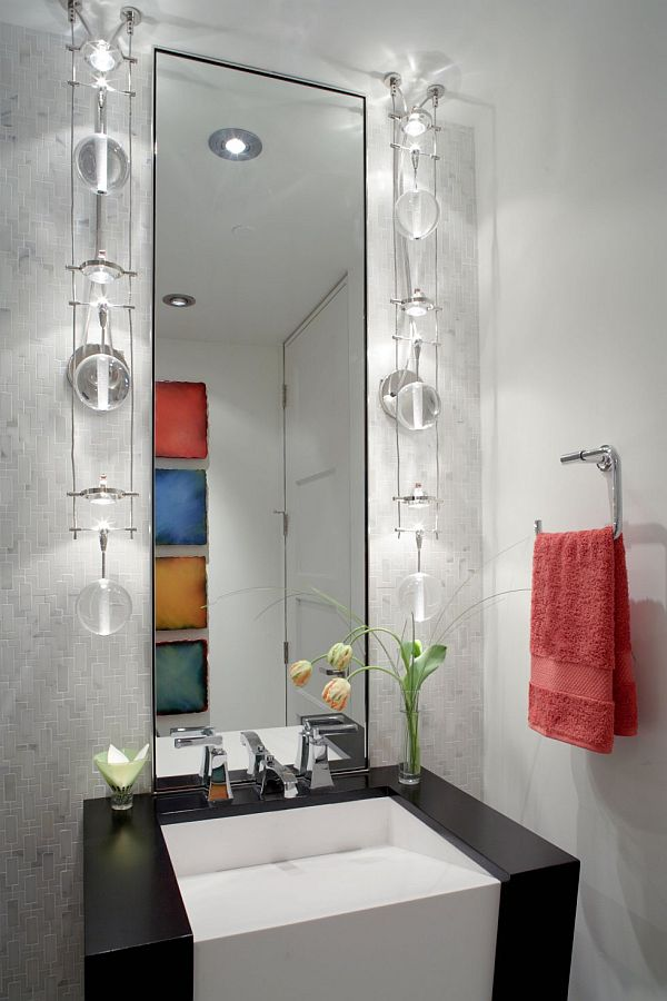 powder-room-modern-design