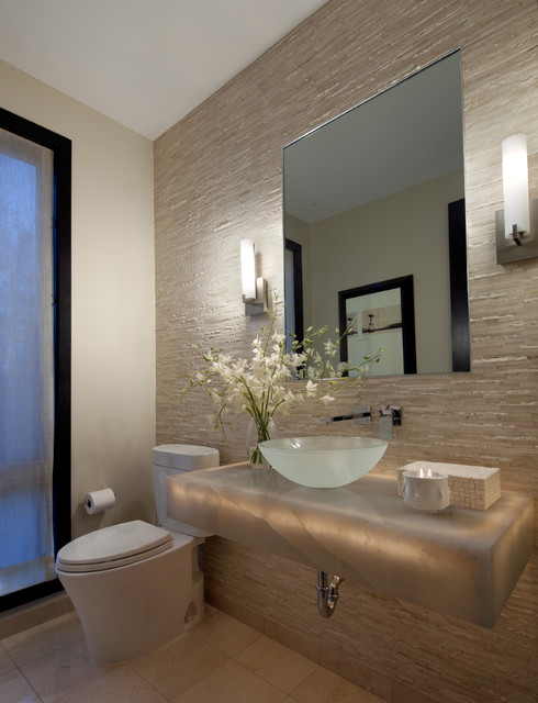 powder_room_designs