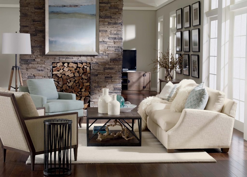 rustic_chic_living_room