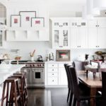25 Best Beach Style Kitchen Design Ideas