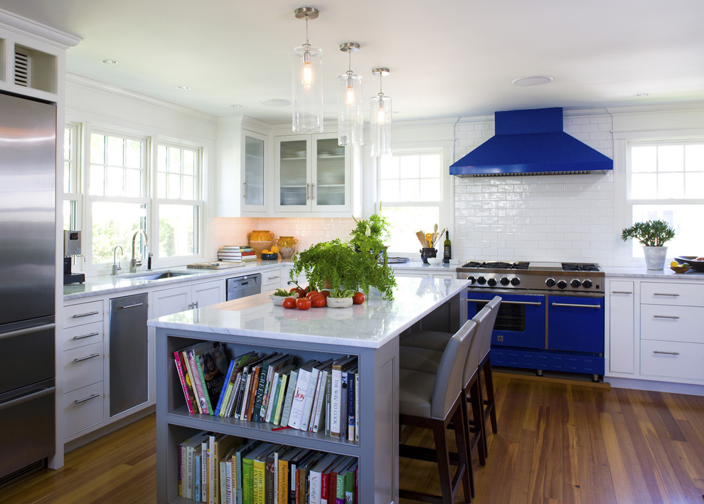 Blue Star Range Costco Beach Style Style for Kitchen