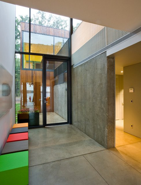 Contemporary-Entry-Designs-That-Will-Showcase-Your-Home