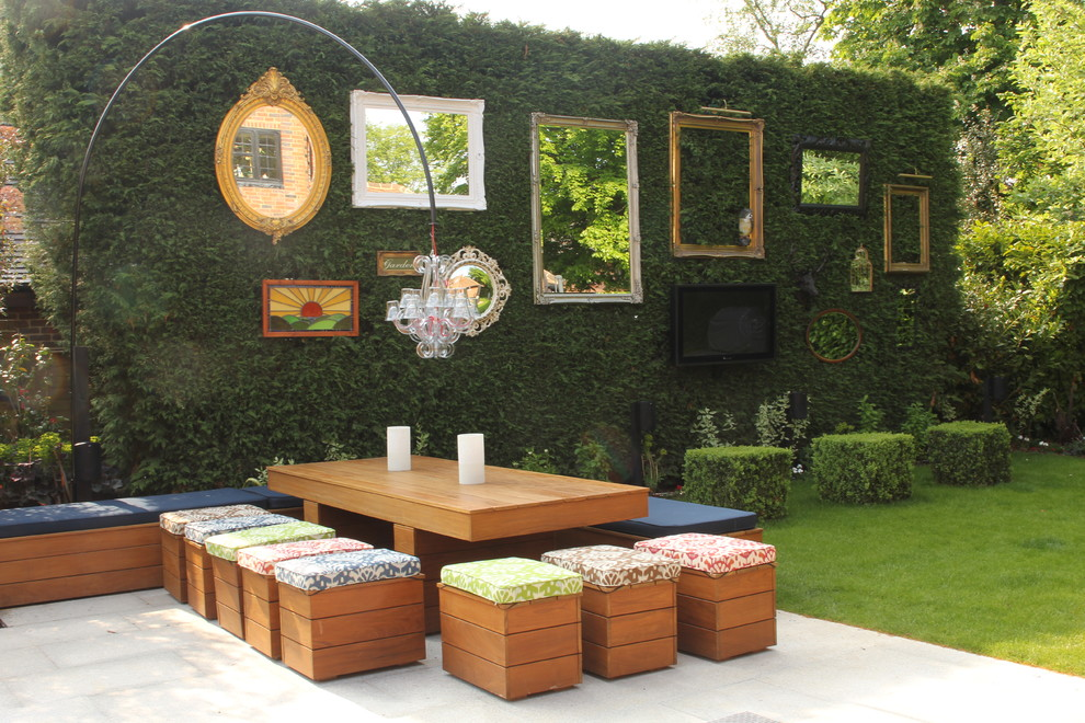 Cool-Outdoor-Decor-Items-Decorating-Ideas