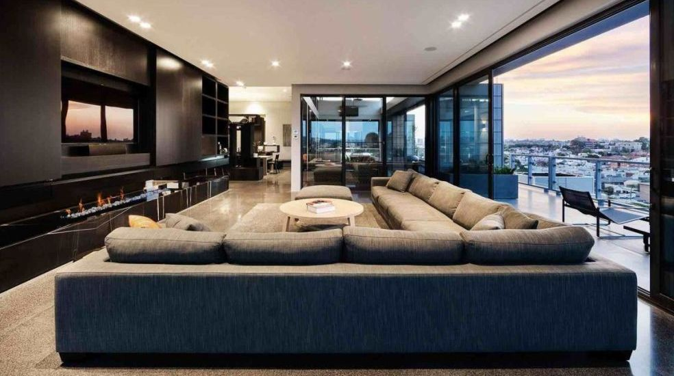 Coppin-Penthouse-living-room