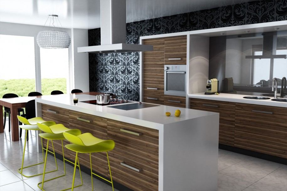 Essentials-of-a-Modern-Kitchen-1