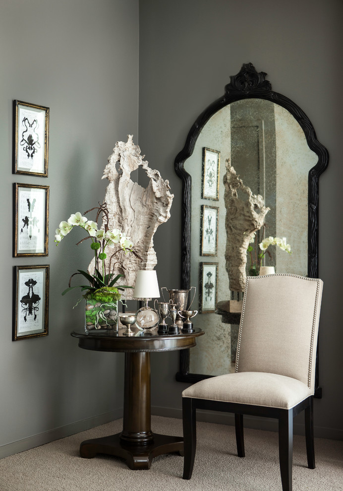 Glorious-Entryway-Furniture-