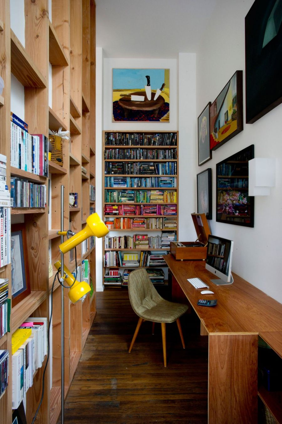 Home-office-surrounded-by-ample-storage
