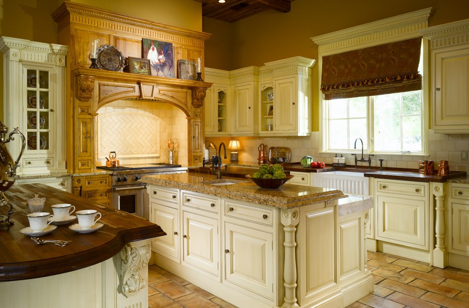 Luxury-Kitchen-Design-in-Baton-Rouge
