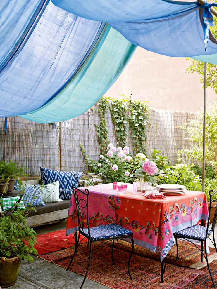 Outdoor-Decor-Items-Decorating-Ideas-Images-in-Patio-Eclectic-design-ideas