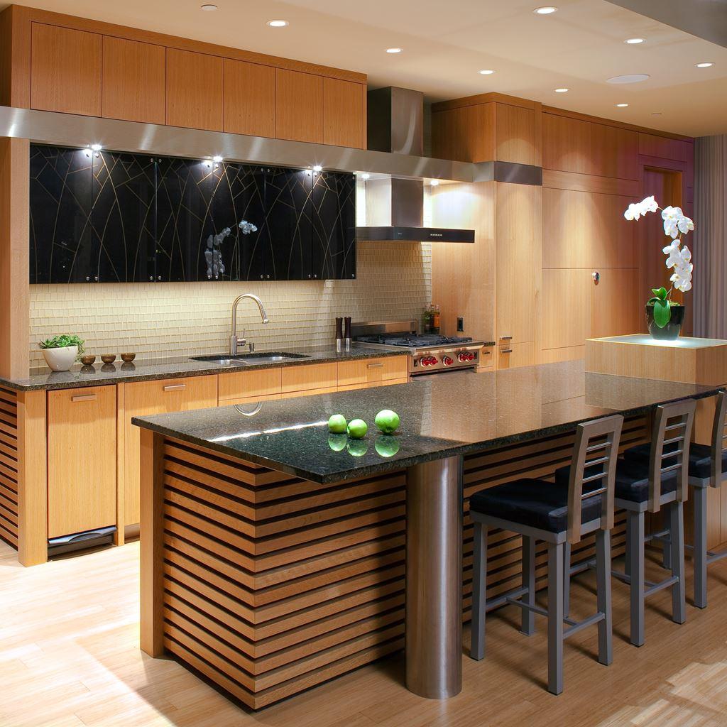 Unique-Kitchen-Design-Minneapolis-Asian-Style