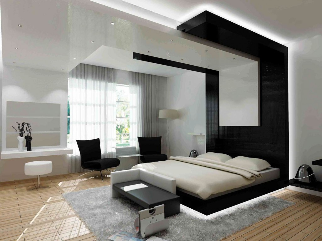 contemporary-bedroom-on-good-bedroom