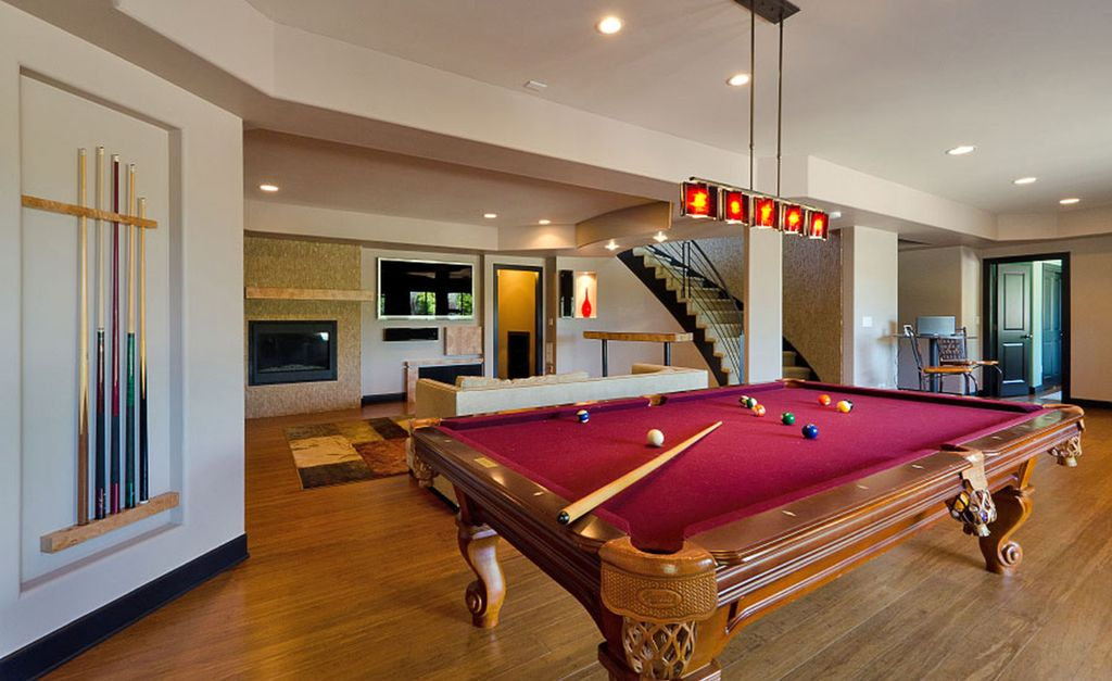 interior-picture-basement-game-room-ideas