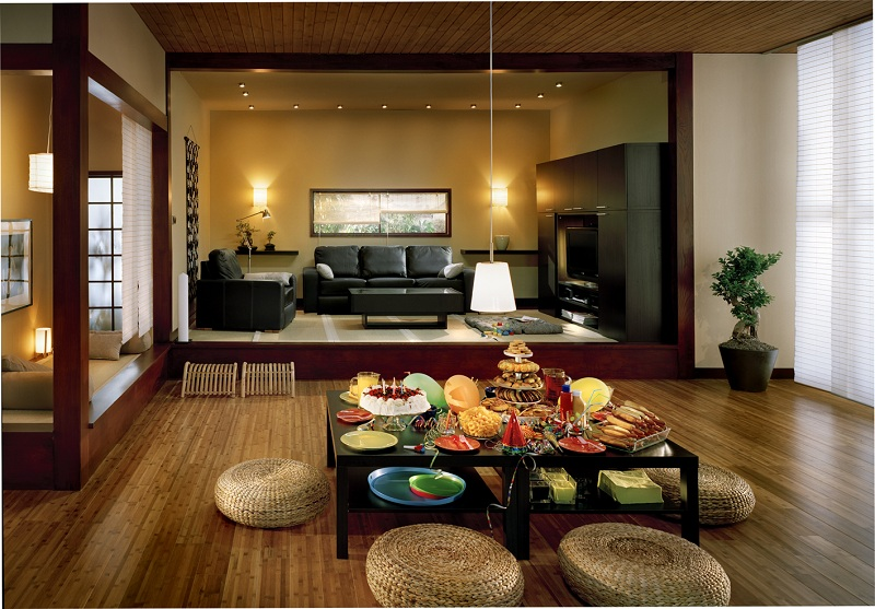 japanese-traditional-dining-room-combine-with-modern-living-room-asian-style