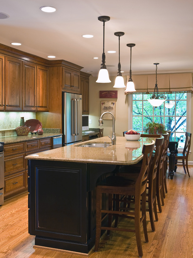 kitchen-island-ideas-for-kitchen-remodeling-ideas