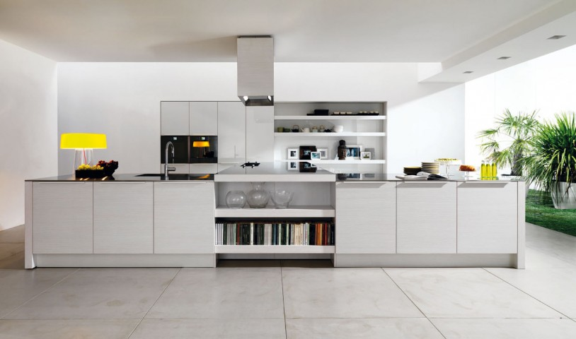 linear-geometric-modern-kitchen-design-ideas