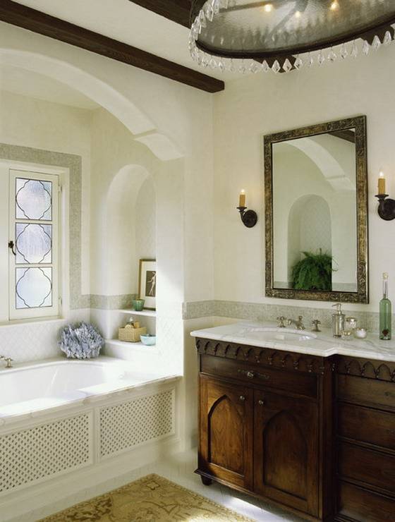 mediterranean-accessories-bathroom