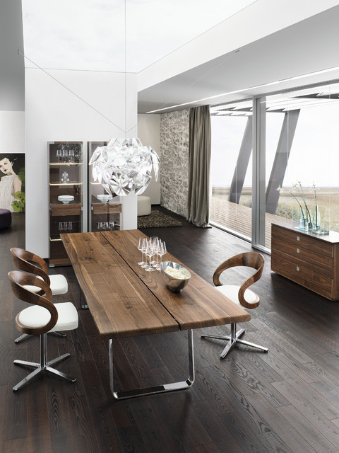modern-dining-tables
