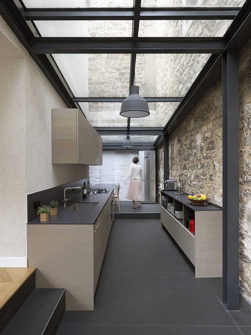 modern-kitchen-decor