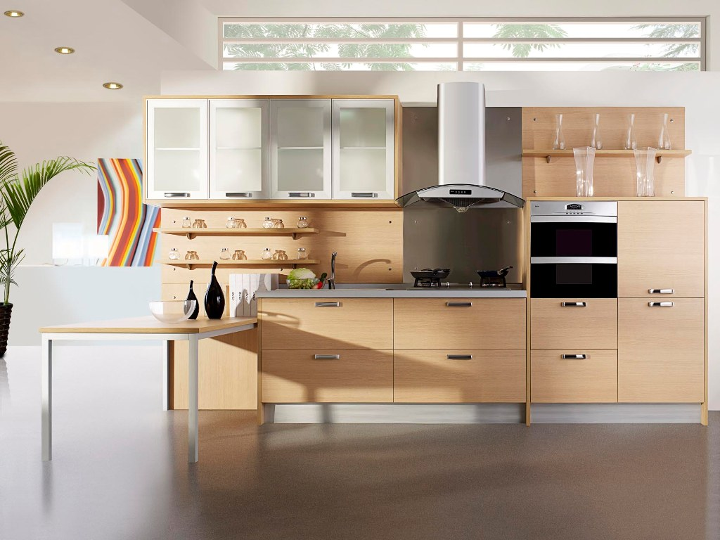 modern-kitchen-design-2016-inspiration